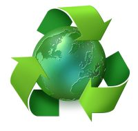 Eco Friendly Photocopier Company