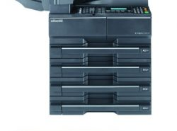 black-toner-cartridge-k-olivetti-d-copia-1800mf-olivetti-d-copia-2200mf-olivetti-original-toner-24329-p