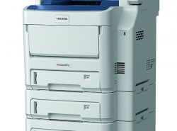 toshiba-e-studio-287cs-colour-a4-photocopier-24338-p