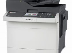 toshiba-e-studio-305cs-colour-a4-photocopier-mfp-24335-p