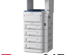toshiba-e-studio-347cs-colour-a4-photocopier-12216-p