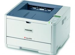 toshiba-e-studio-383p-mono-a4-printer-24364-p