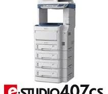 toshiba-e-studio-407cs-high-speed-a4-colour-photocopier-12219-p