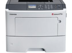 toshiba-e-studio-470p-mono-a4-printer-24366-p