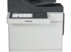 Toshiba eS306CS MFP A4 Colour