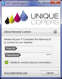 unique-copiers-teamviewer
