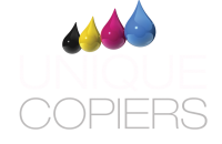Unique Copiers Telford, Shropshire