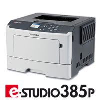 toshiba-e-studio-385p-mono-a4-printer-24365-p